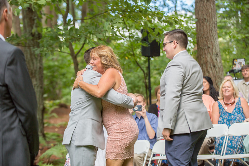 The_Edens_Wedding-234