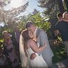 The_Edens_Wedding-481