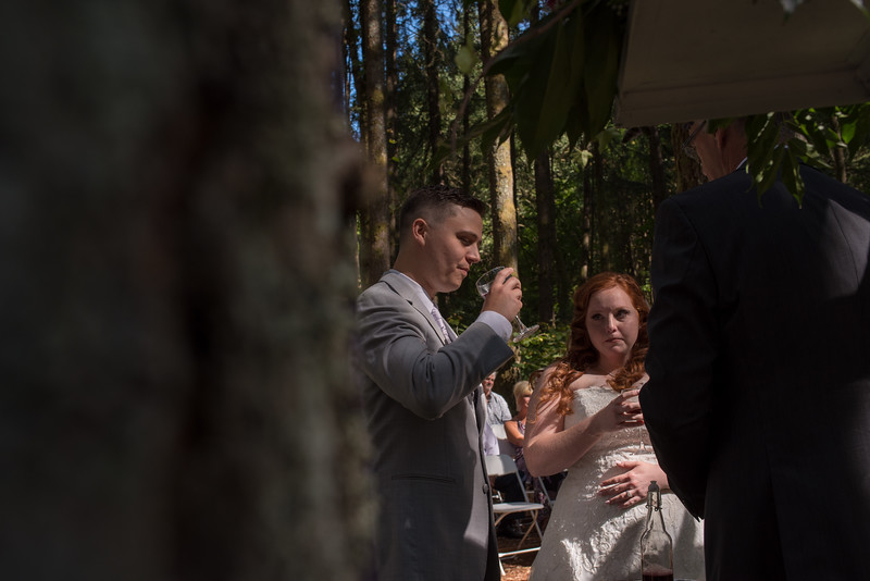 The_Edens_Wedding-288