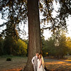 The_Edens_Wedding-550