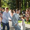 The_Edens_Wedding-484