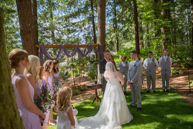 The_Edens_Wedding-256