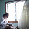 The_Edens_Wedding-114