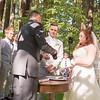 The_Edens_Wedding-287