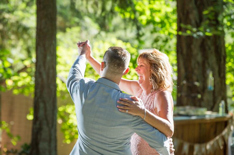The_Edens_Wedding-436