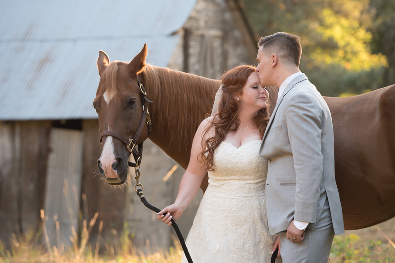 The_Edens_Wedding-528