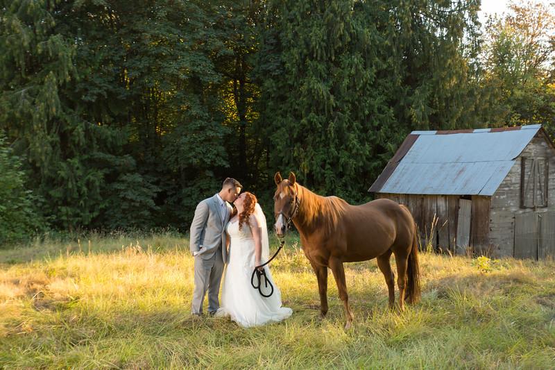 The_Edens_Wedding-514