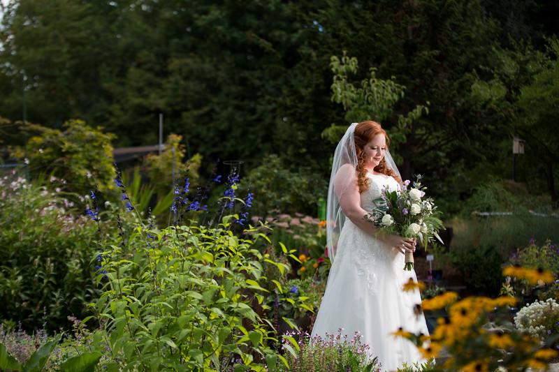 The_Edens_Wedding-212