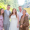 The_Edens_Wedding-367