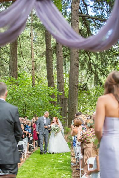 The_Edens_Wedding-37