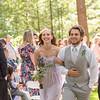 The_Edens_Wedding-295