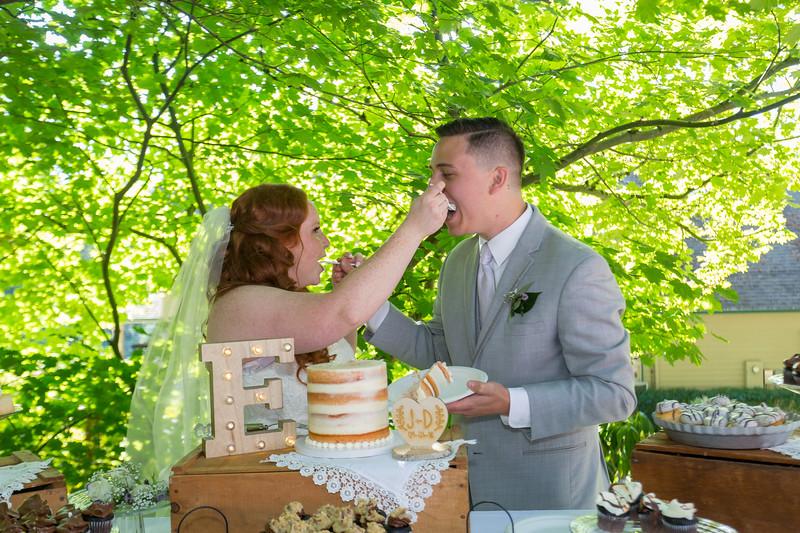 The_Edens_Wedding-380
