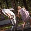 The_Edens_Wedding-475