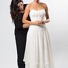 Edgy Bride 2-380