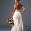 Edgy Bride 2-323