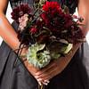 Edgy Bride 2-730