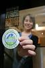 Green Business certification