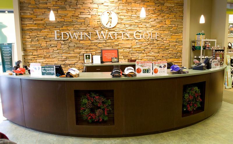 EdwinWatts122009008a
