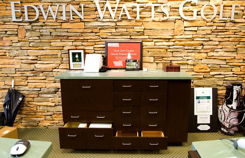 EdwinWatts122009012a