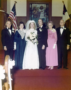 EganWedding1973-1a