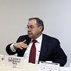 Representative Steve Martin