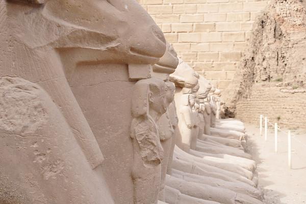 Egypt 2