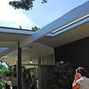 Firebird atrium