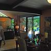 Polk living room
