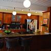 Polk kitchen