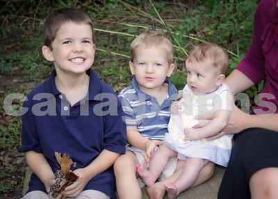 Katie's Kids-
