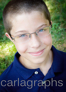 Joe Color Headshot WITH glasses-