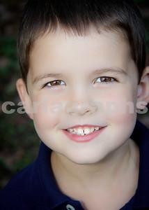 Smiling Andrew-6444