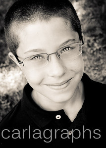 Joe BW Headshot WITH glasses-