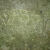 Petroglyphs-La India Dormida