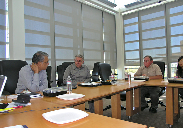 Elanco-Global HealthShare Meeting July 19, 2012