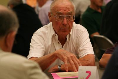 Fr. Tom Lind