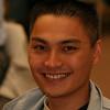 Fr. Francis Vu Tran