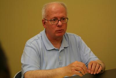 Fr. Joe Dean