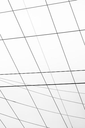 Necessary Wires