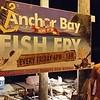 Fish Fry night
