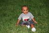 Elijah at 13 months0001