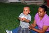Elijah at 13 months0001_9