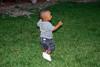 Elijah at 13 months0001_3