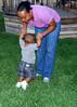 Elijah at 13 months0001_4