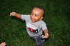 Elijah at 13 months0001_10