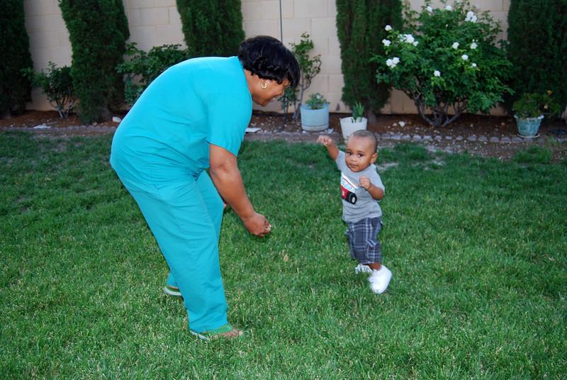 Elijah at 13 months0001_2