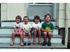 cousinsab1990