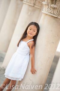 20120708_Elise_Family-34