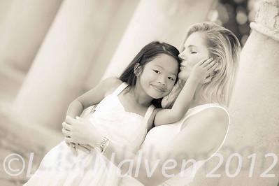 20120708_Elise_Family-89