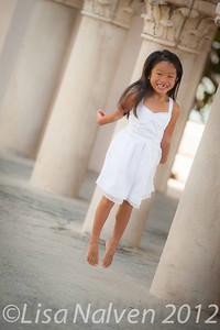 20120708_Elise_Family-61